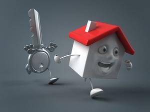 New Milford CT Real Estate Talk