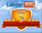 Lender411 Acct. of Gene Mundt, Mortgage Lender