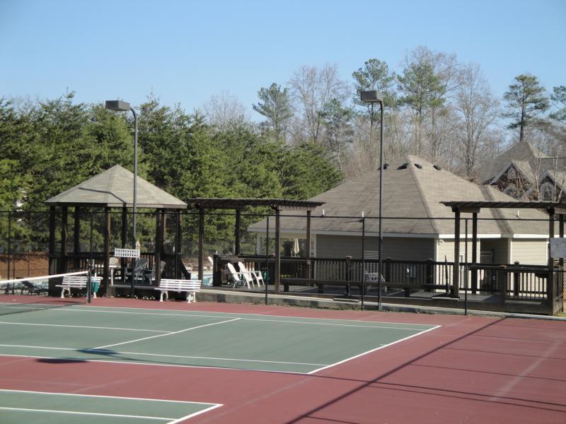 providence-oaks-tennis-milton-ga