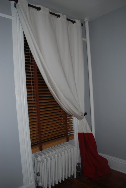 Curtain Side Hooks Home Image Ideas