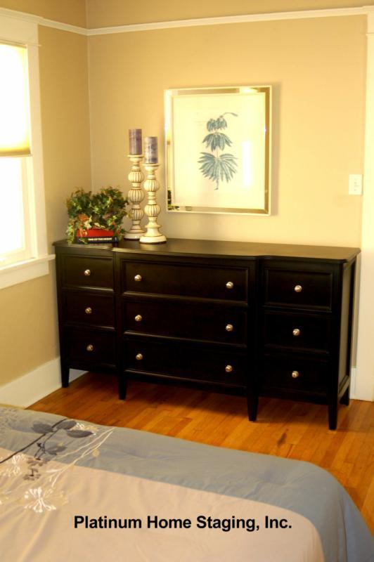 Home Staging Santa Monica: Platinum Home Staging, Inc.
