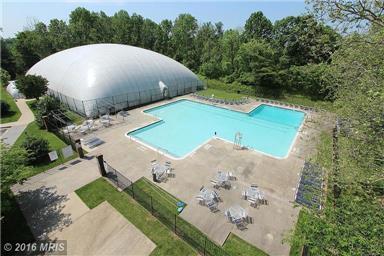 Lise Howe, Keller Williams Capital Properties, 240-401-5577 lise@lisehowe.com Whitley Park pool and tennis