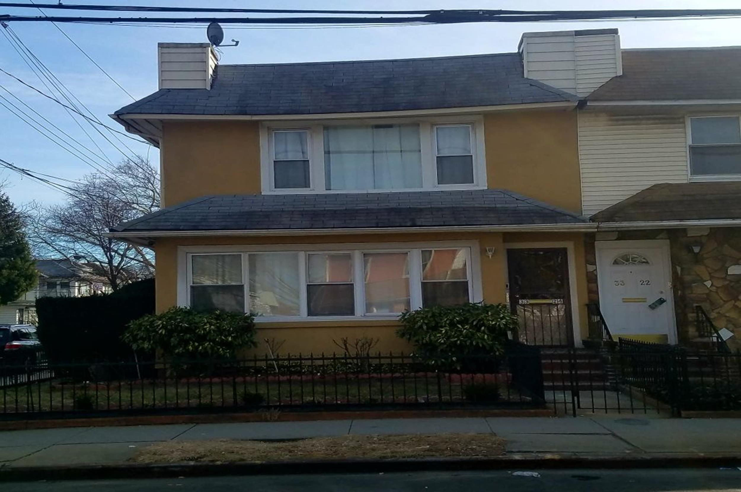 2 family home for sale in midwood brooklyn, homes for sale in midwood
