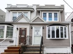 one family home sold in brooklyn