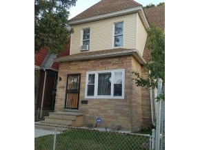 4 bedroom detached flatbush home for sale
