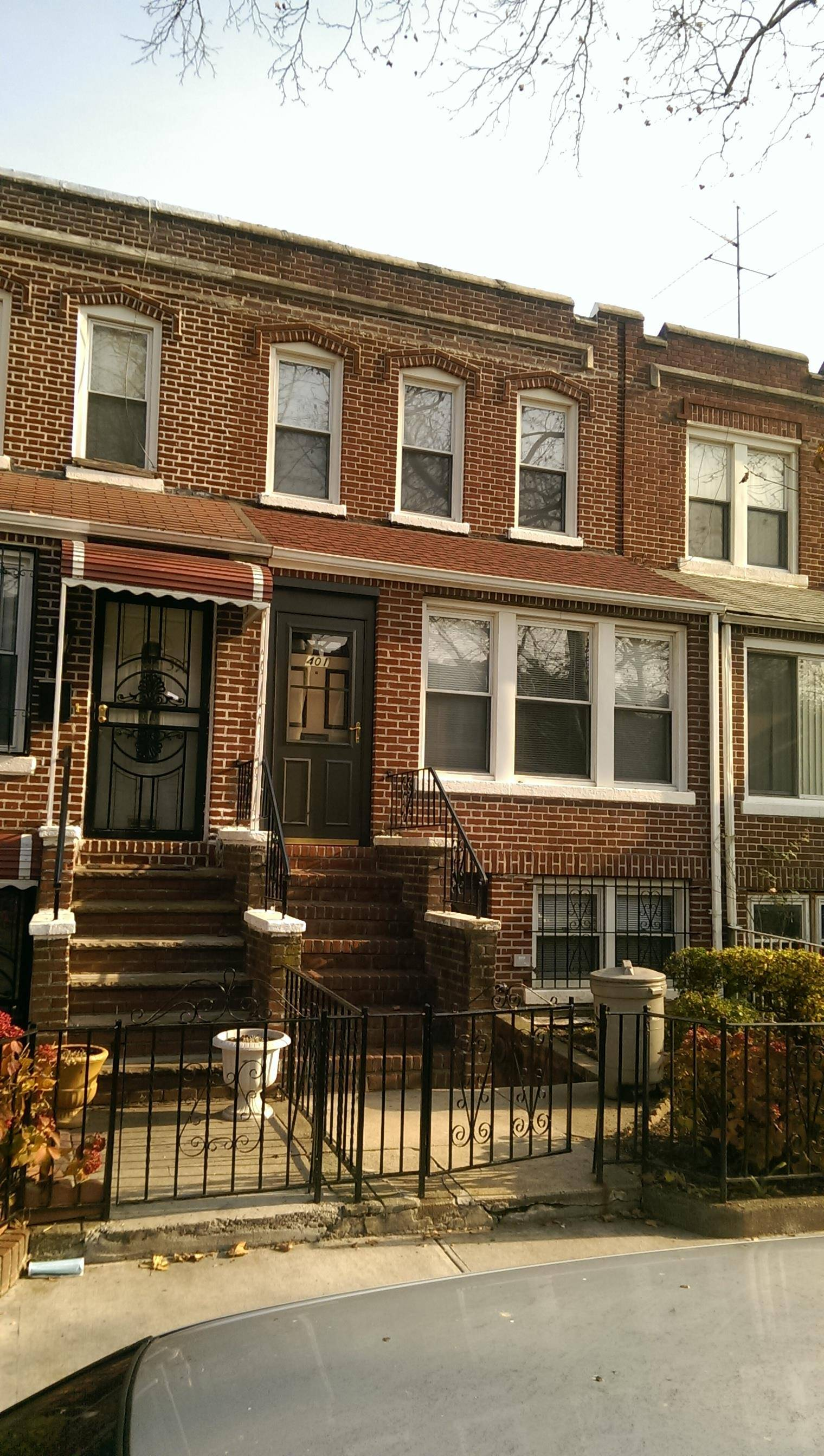 flatbush homes for sale, real estate agents selling flatbush brooklyn homes