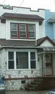 east flatbush brooklyn real estate home for sale