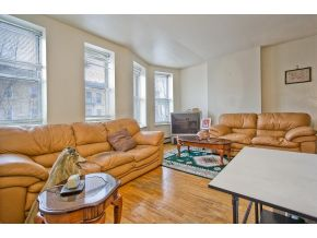renting in brooklyn new york