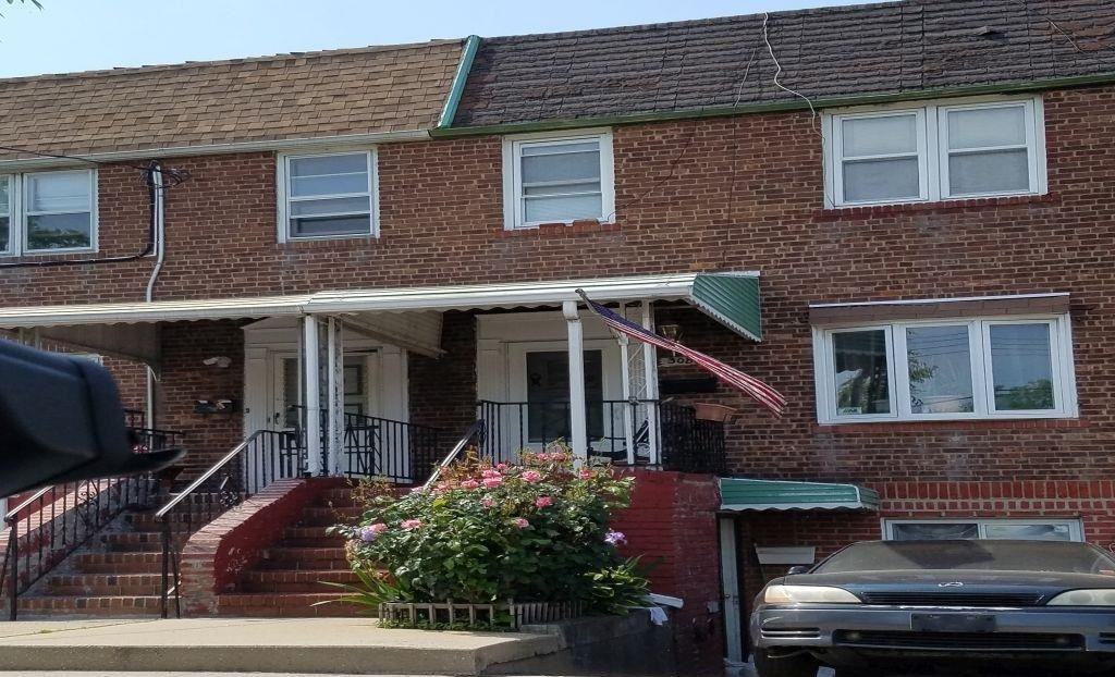 one family 3 bedroom marine park brooklyn home for sale, michele cadogan fillmore real estate brooklyn homes for sale