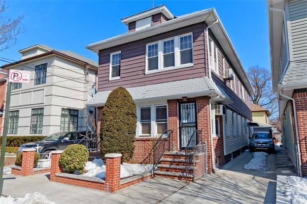 multi family home for sale in flatbush brooklyn