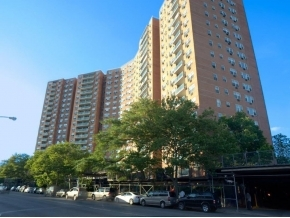 2 bedroom co-op for sale in flatbush brooklyn