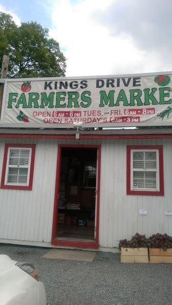 Charlotte Market Nc Farm Fresh