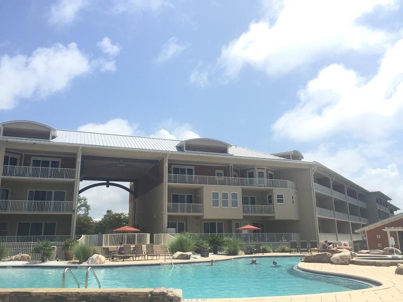 Top floor penthouse unit Redfish Sanctuary Santa Rosa Beacch FL 30A Condo