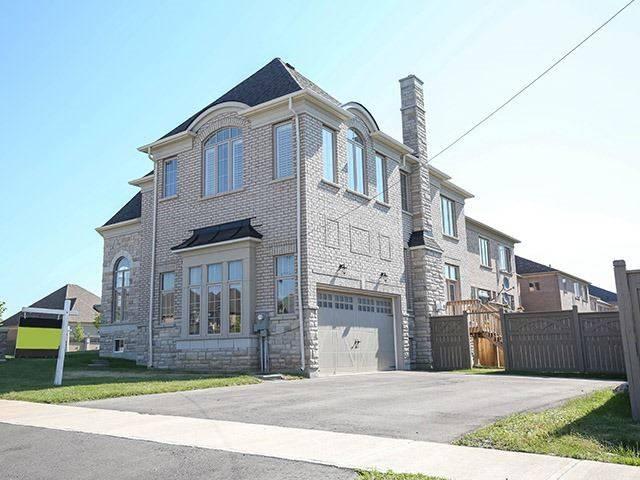 Estates of Credit Ridge Brampton Home Prices, Sara Kareer
