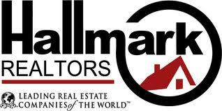 Hallmark Realtors
