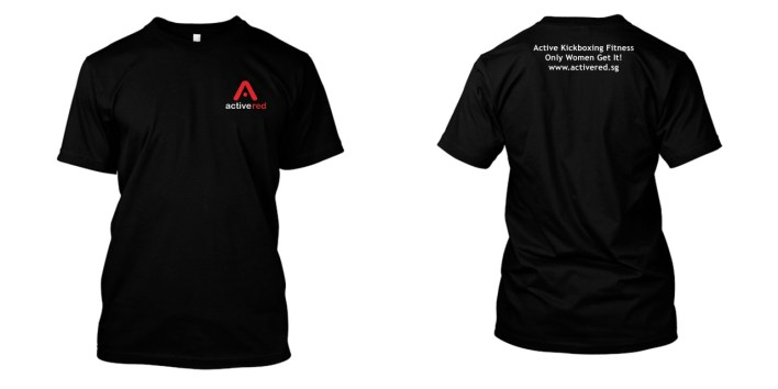 activered-shirt