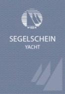 VDS Segelschein Yacht mit amtl. Sportbootführerschein See in Kroatien