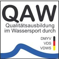 QAW Qualität in der Wassersportausbildung
