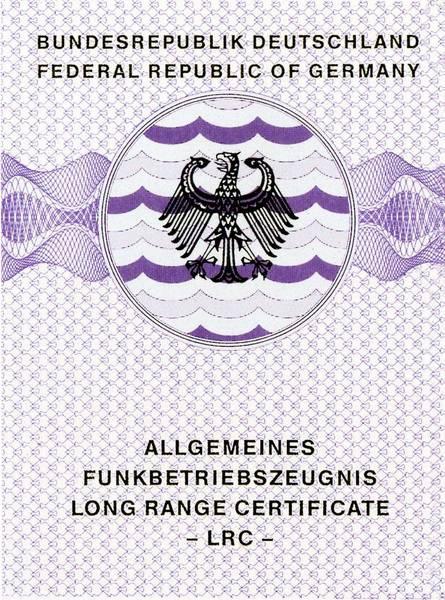 LRC Wochenendkurs in Nürnberg, Ansbach, Amberg, Bamberg, Fürth, Erlangen