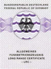 LRC Wochenendkurs in Nürnberg, Fürth und Erlangen