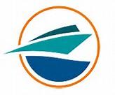 DMYV unserer Partner in allen Motorbootfragen in Istrien
