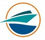 DMYV unserer Partner in allen Motorbootfragen in der Adria
