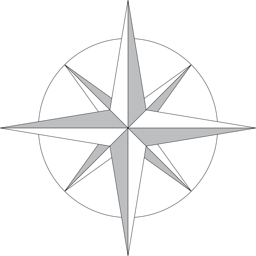 Rechtskunde Modul Online Kurs Sportbootführerschein