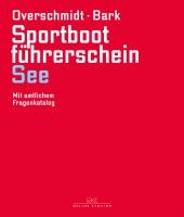 Lehrbuch zum Sportbootführerschein in Nürnberg, Fürth, Erlangen