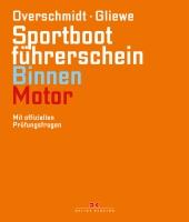 Lehrbuch amtl. Sportbootführerschein Binnen