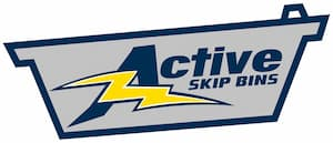 Active Skip Bins