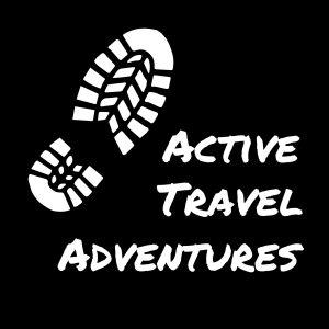 Active Travel Adventures iTunes thumbnail