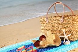 summer travel