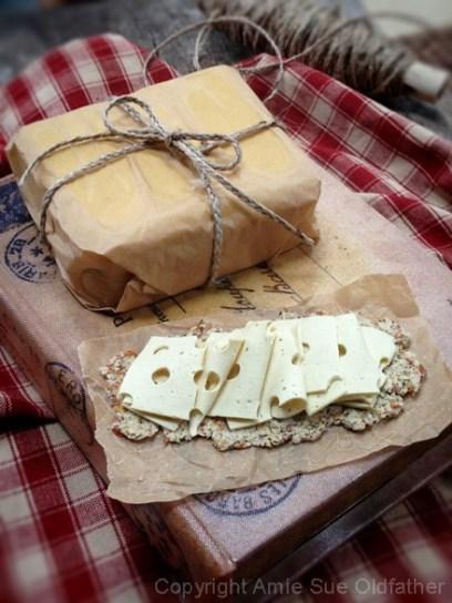 Vegan-Swiss-Cheese992