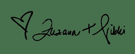Zuz and Nik Signature-01