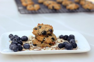 blueberry-almond-breakfast-cookies-2