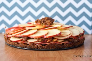 Raw-Apple-Pie