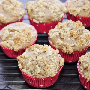 Whole_Wheat_Apple_Banana_Muffins-16-1024x1021