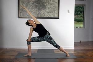yoga 2 feature image