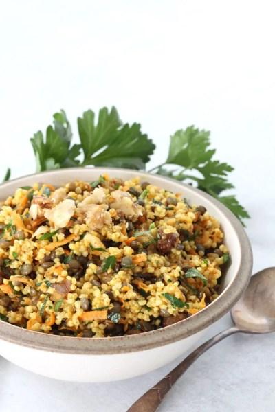 Moroccan-Millet-Salad-by-active-vegetarian3