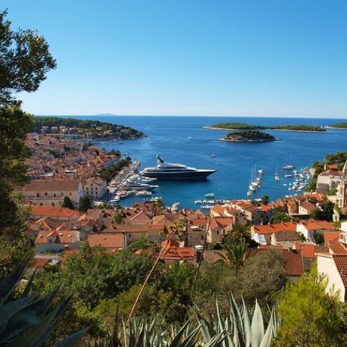 Wyjazdy do Czarnogóry