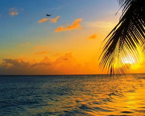 Wyjazdy na Barbados