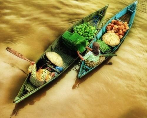Wyjazdy do Kambodży