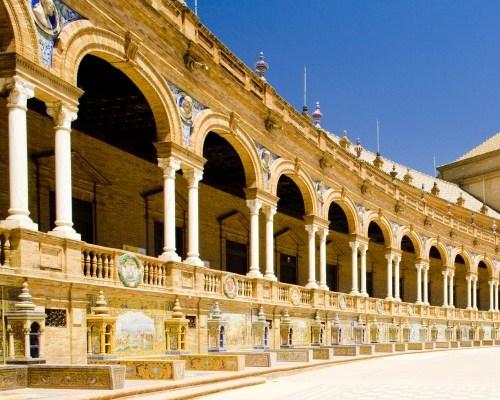 Wyjazdy do Hiszpanii – Wyspy Kanaryjskie