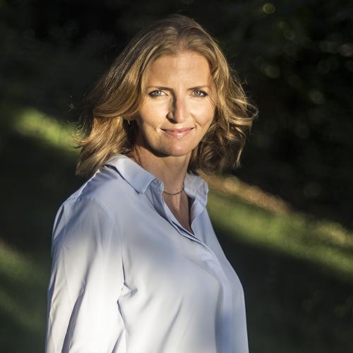 Kinga Rybińska