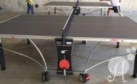 LLoguer de taules de ping pong