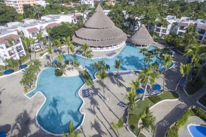 Be Live Experience Hamaca Beach Resort 3