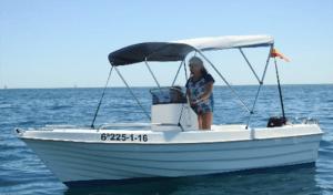 alquiler de botes en torrevieja actividades nauticas, torrevieja, Guardamar, La Mata, Campoamor, Cabo Roig, Alicante, Santa Pola, La Zenia