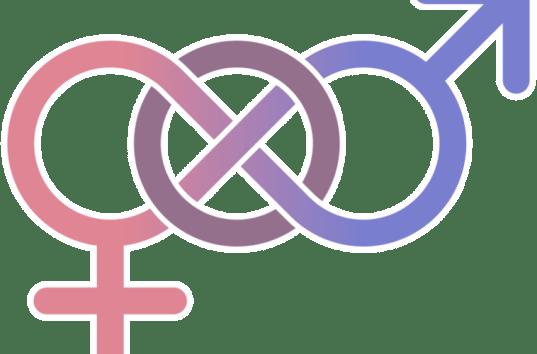 intersexuation