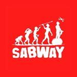 sabway-amics-alliance-francaise-sabadell