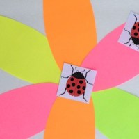 50 + Ideas, Garden Party for Kids
